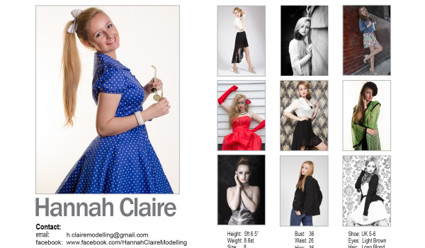 HANNAH MODEL COMP CARD_OCT2013