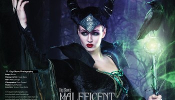MALEFICENT_01