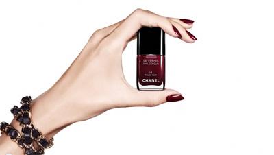 Chanel-C