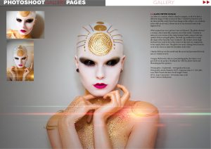 ISSUE 5 MASTER_doublepages-WEB4