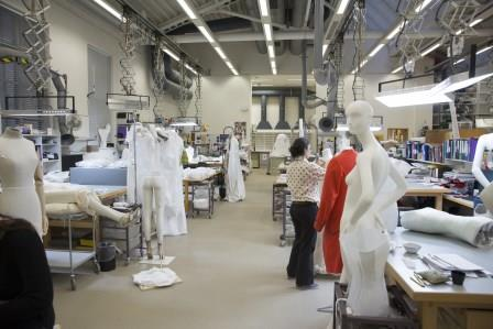 Behind the scenes_Alexander_McQueen_Savage_Beauty_at_the_VA_c_Victoria_and_Albert_Museum_London