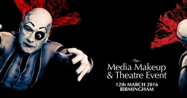 Media Event FB Banner
