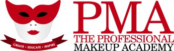 The Professional Makeup Academy