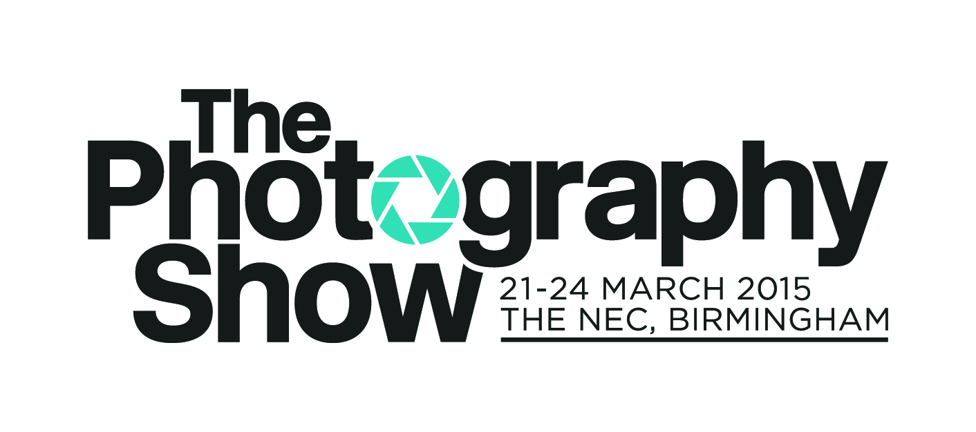 The Photography Show 2016