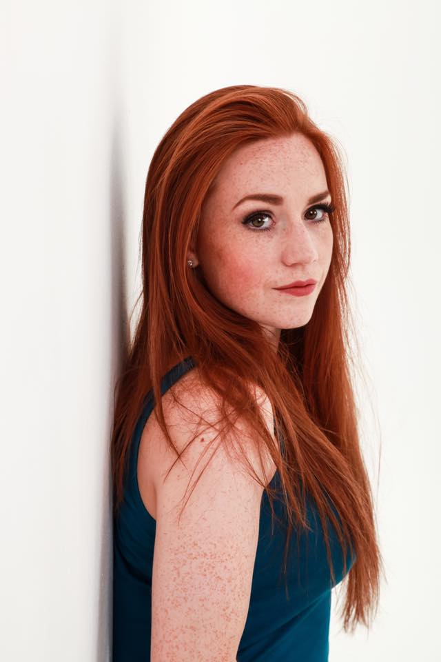 Emily Quantrill