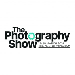 The Photography Show 2018 - FREE Show Ticket Giveaway