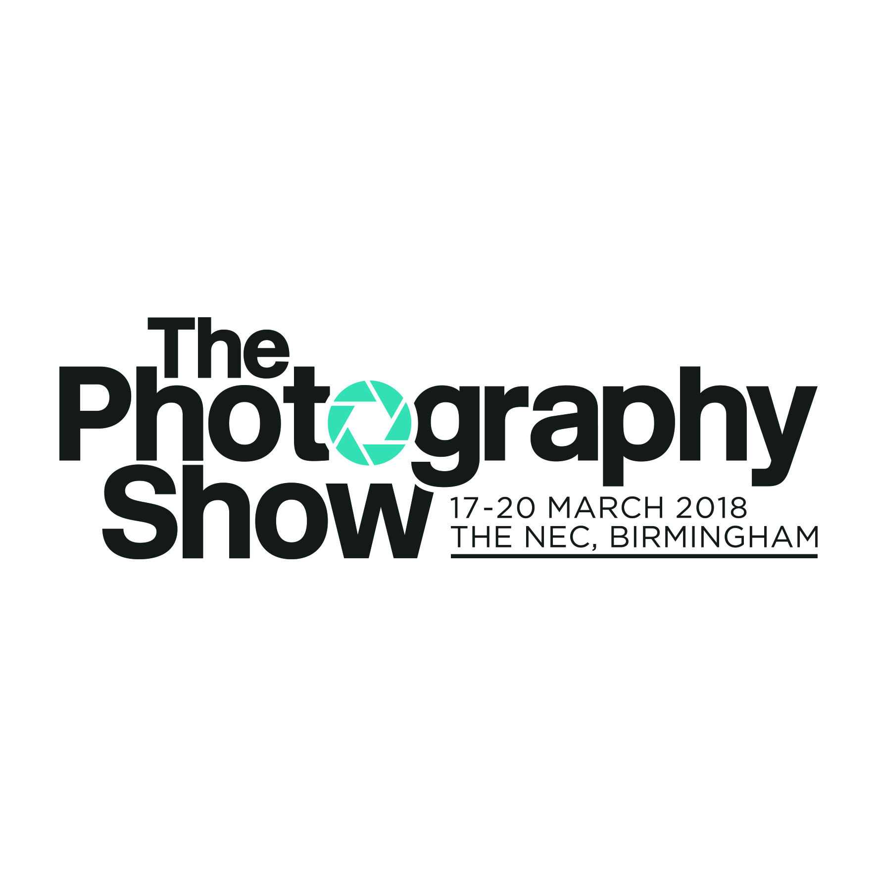 The Photography Show 2018 – Entry Ticket Competition