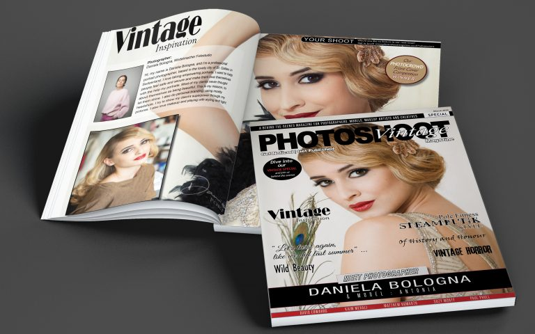 photoshoot-vintage-front-cover-winner